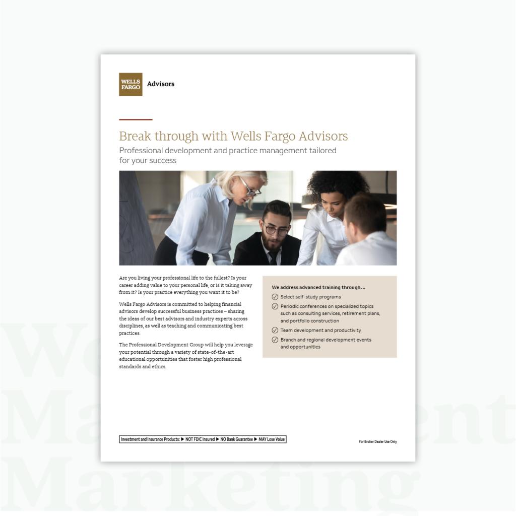 SKY_Website_RecruitmentSamples_WFA_Firm 5