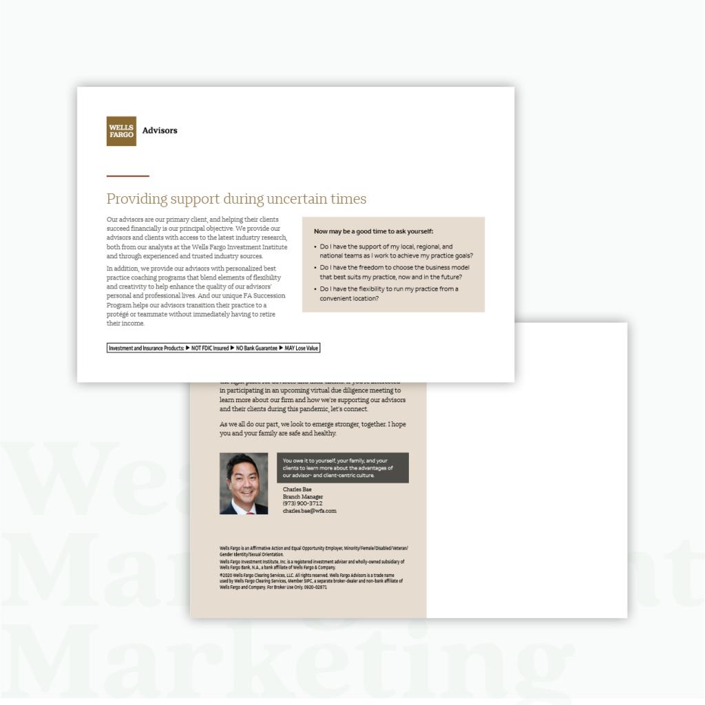 SKY_Website_RecruitmentSamples_WFA_Timely 1