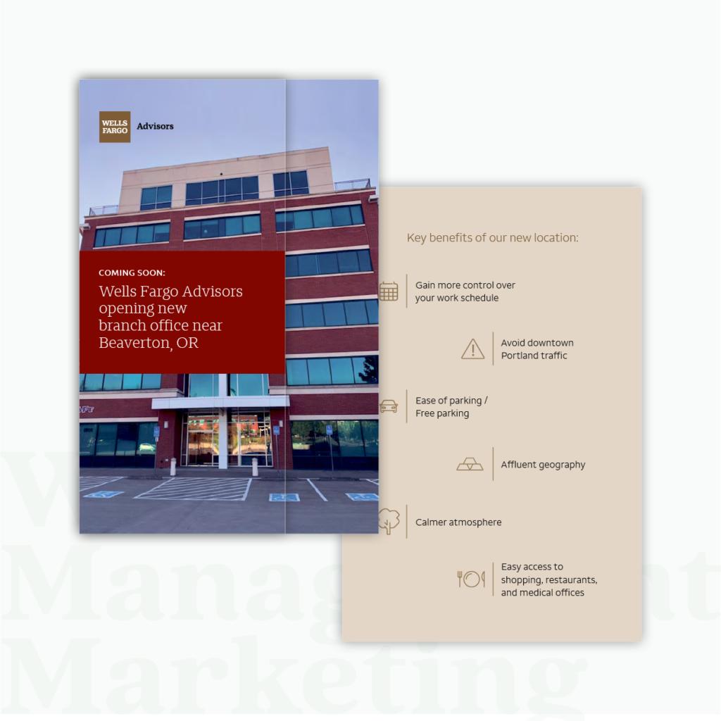 SKY_Website_RecruitmentSamples_WFA_Timely 2