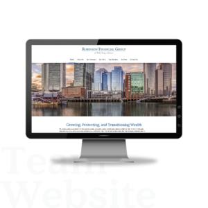 SKY_Website_SamplesTemplate_WFA_A114