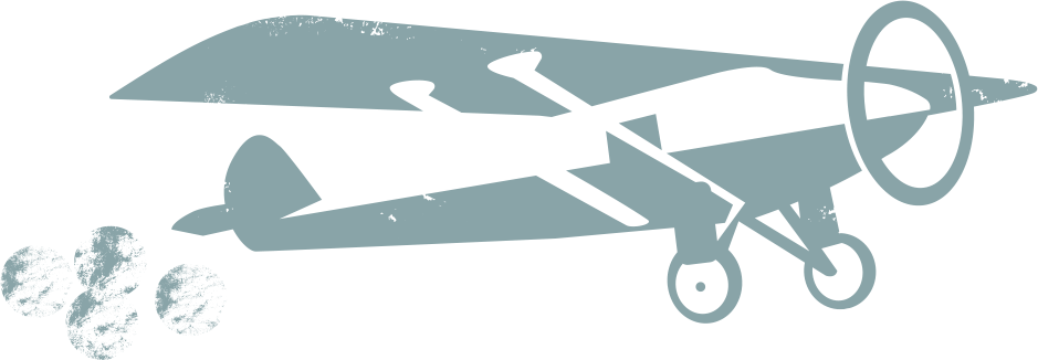 teal_plane